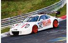 VLN - Nürburgring Nordschleife - Startnummer #147 - Porsche 991 GT3 Cup AW - SP8