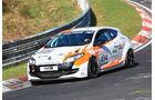 VLN - Nürburgring Nordschleife - Startnummer #494 - Renault Mégane RS -  MSC Adenau e.V. im ADAC - VT2