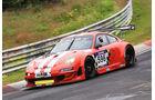 VLN - Nürburgring Nordschleife - Startnummer #596 - Porsche GT3 RSR - H4