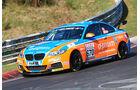 VLN - Nürburgring Nordschleife - Startnummer #670 - BMW M235i Racing Cup - Pixum Team Adrenalin Motorsport - CUP5