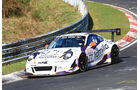 VLN - Nürburgring Nordschleife - Startnummer #77 - Porsche 911 GT3 Cup MR - MSC Adenau e.V. im ADAC - SP7