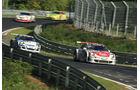 VLN Nürburgring