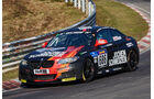 VLN2015-Nürburgring-BMW M235i Racing Cup-Startnummer #686-CUP5