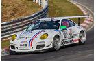 VLN2015-Nürburgring-Porsche 911 GT3 Cup-Startnummer #102-CUP2