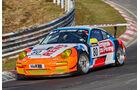 VLN2015-Nürburgring-Porsche 911 GT3 Cup-Startnummer #80-SP7