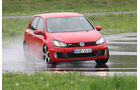 VT VW Golf GTI aumospo1109