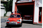 VW 411 E