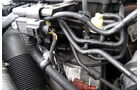 VW Amarok Rückruf Motorraum Kraftstoffleitungen