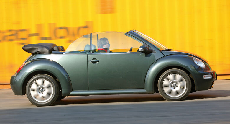 vw new beetle typ 9c auto motor und sport. Black Bedroom Furniture Sets. Home Design Ideas