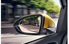 VW Blind-Sport-Sensor