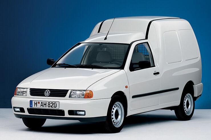 volkswagen caddy ladefl che ma e volkswagen caddy maxi. Black Bedroom Furniture Sets. Home Design Ideas