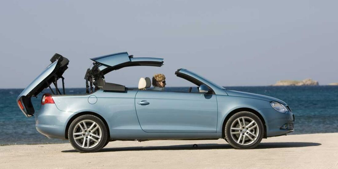 VW Eos 2.0 TFSI 03