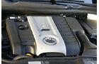 VW Eos 2.0 TFSI Abt: Tune up: Folge 1: Das Einstiegsmodell mit 240 PS 06
