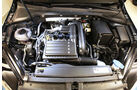 VW Golf 1.4 TSI ACT BMT, Motor