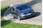 VW Golf 1.4 TSI Highline, Front