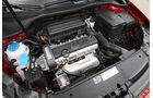 VW Golf 1.4 gegen Polo 1.4