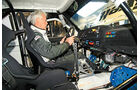VW Golf, Cockpit, Instrumente