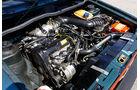 VW-Golf-GTI-Bimotor-Umbau