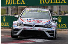 VW Golf TCR - 2015