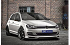 VW Golf VII JMS Tuning