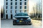VW-Golf VII R von O.CT Oberscheider