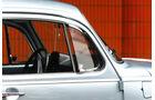 VW Käfer 1303 Automatic, Baujahr 1973 Scheibe