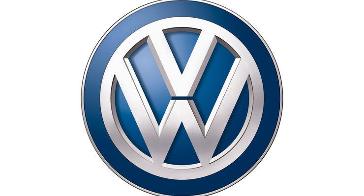 Volkswagen kehrt in die Gewinnzone zurück - mit Milliardengewinn