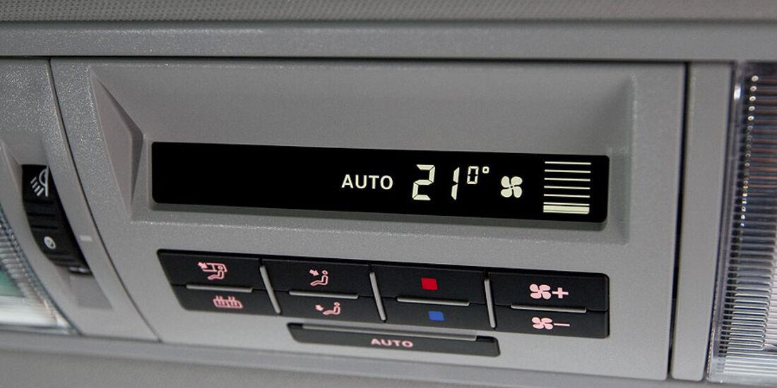 VW Multivan 2.0 BiTDI