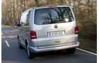 VW Multivan 2.0 BiTDI