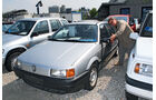 VW Passat 1.8 CL