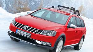 VW_Passat_Alltrack