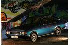 VW Passat GTI Prototyp
