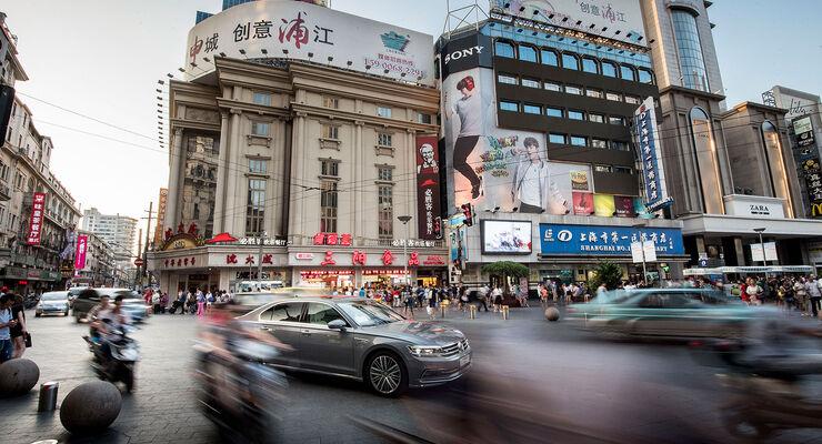 Kühlschrank Im Auto Transportieren : Automarkt und verkehr in china kühlschrank an bord auto motor