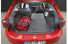 VW Polo 1.0 TSI Beats, Interieur
