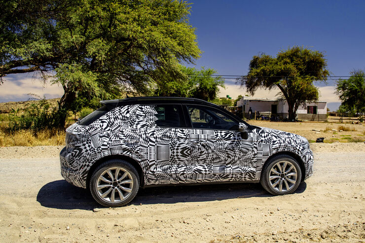 VW-T-ROC-Erlkoenig-Seite-fotoshowBig-a98e720-1064067