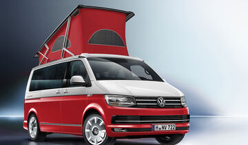 vw caddy beach jetzt auch mit alltrack paket auto motor. Black Bedroom Furniture Sets. Home Design Ideas
