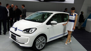 VW Twin Up