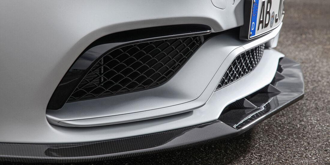 Väth Mercedes-AMG C 63 T-Modell