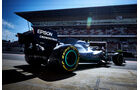 Valtteri Bottas - Formel 1 - GP Spanien 2019