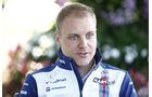 Valtteri Bottas - GP Australien 2015