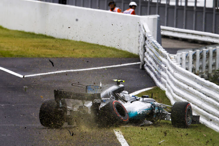 formel 1 japan qualifying