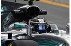 Valtteri Bottas - Mercedes - GP Australien - Melbourne - 24. März 2017