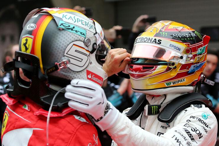 https://imgr2.auto-motor-und-sport.de/Vettel-Hamilton-Stats-GP-China-2017-fotoshowBig-527a7e87-1064827.jpg