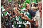 VfL Wolfsburg Deutscher Meister 2009