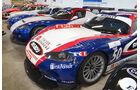 Viper GT - Garage Gerard Lopez 2013