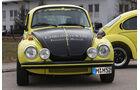 Volkswagen Käfer 1303 S
