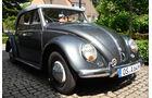 Volkswagen Typ 15