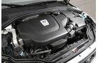 Volvo XC60 2.4D Drive