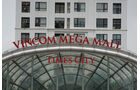 VonCom Mega Mall