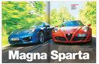 Vorschauthemen auto motor und sport 12/2014